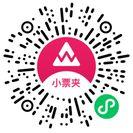 WeChatミニプログラムQRコード