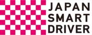 JAPAN SMART DRIVER