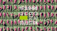 YATSUSHIRO GORONE COLLECTION
