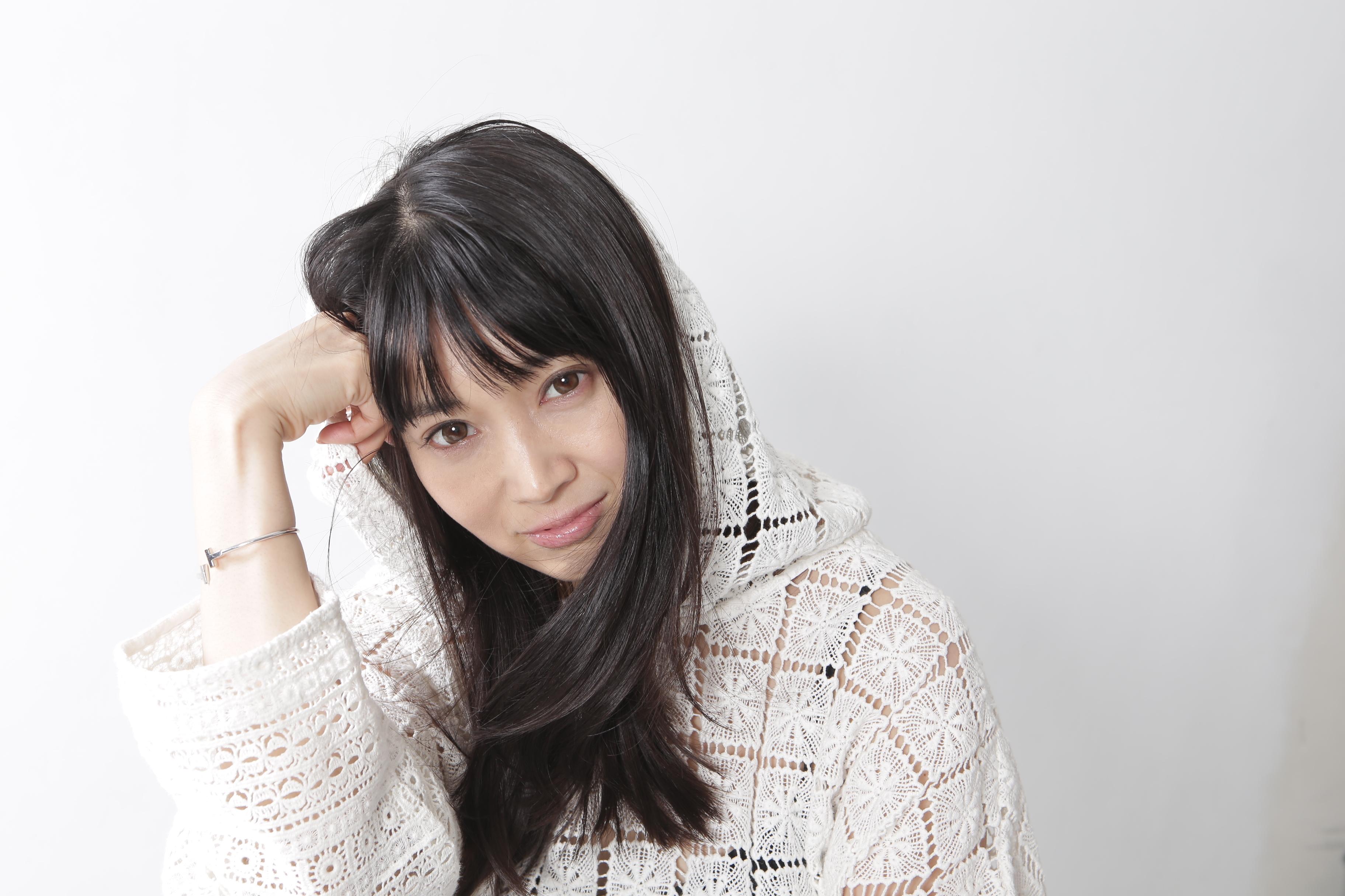 美形シンガー みきねみきな 楽曲「Door」でデビュー ...