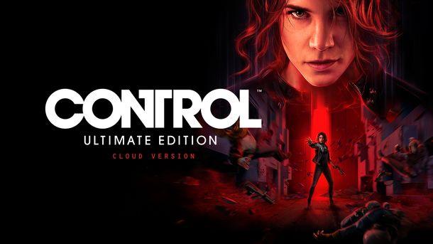 ユビタス、505 GamesのNintendo Switch向け「Control Ultimate Edition – Cloud Version」にクラウドゲーム技術を提供