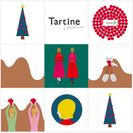 Tartine's CHRISTMAS