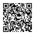 オンライン「取扱説明書」ホームページ