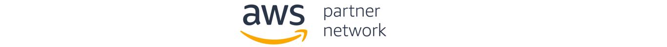 AWS_APNテクノロジーパートナー