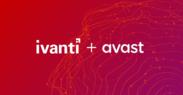 Ivant-Avast