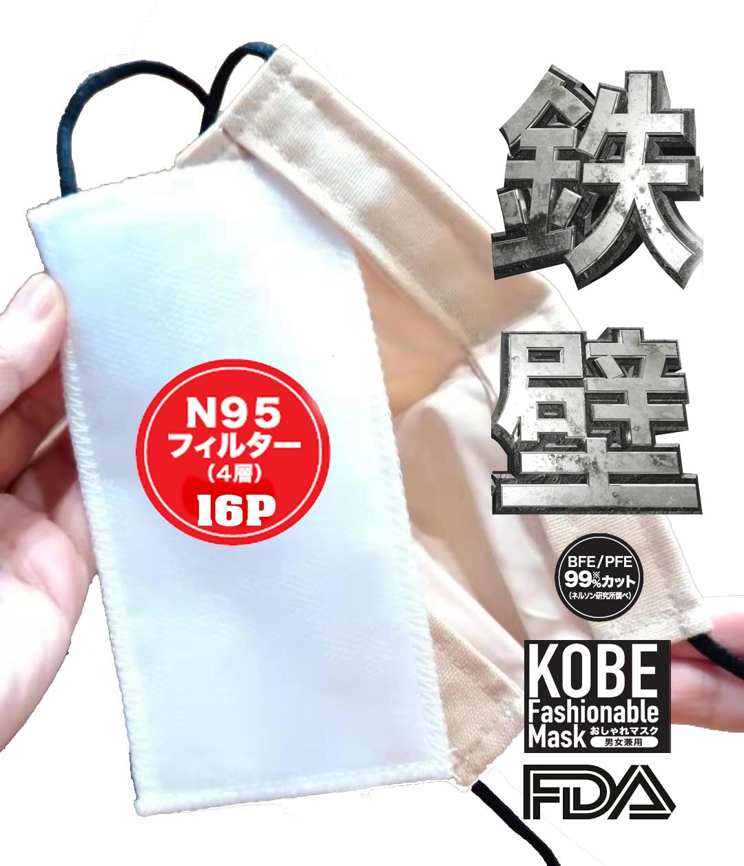 N95 マスク 楽天