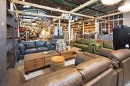 n-basement(3)