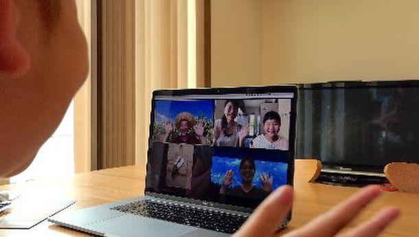 """沖縄・宮古島のサトウキビ畑にオンラインで農ツアーに行こう!""""楽しみにしていた修学旅行/宮古島旅行に行けない…""""教育機関・団体向け/個人旅行向けにオンラインツアー無料開催"""