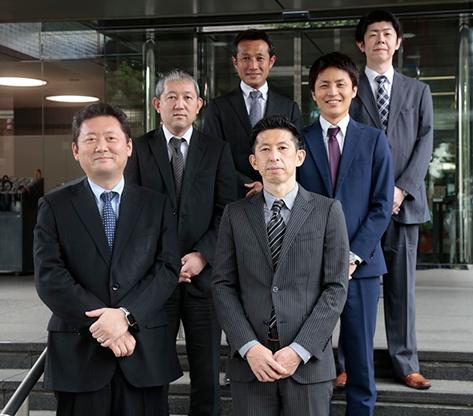 日本情報通信、IT全般統制を支えるデータベースアクセス/ログ監査セキュリティ基盤を提供 ~商工中金で... 画像