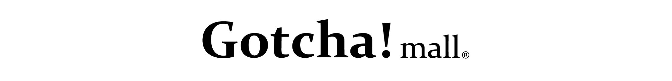 買い物マッチングプラットフォーム「Gotcha!mall」の買物総額が月間40億円を突破 画像