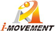 NEXCO中日本、高速道路保全マネジメント「i-MOVEMENT」の実現に向けイノベーション交流会で... 画像
