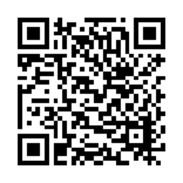 ハレノヒ コード
