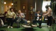 「Rise of Kingdoms―万国覚醒―」 サンドウィッチマンが出演する新テレビCMを2月10日より放映開始!
