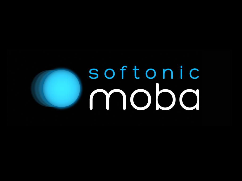 世界最大級のソフトウェア/アプリダウンロードサイト「ソフトニック