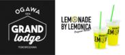 GRAND lodge/LEMONADE BY LEMONICA