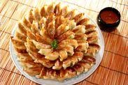 元祖神戸味噌だれ餃子(兵庫県)