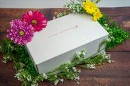 こころ咲く BOUSAI BOX