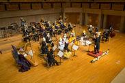 ズーラシアンウィンドオーケストラ02