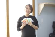 keiki li'ili'i 株式会社 代表取締役 浅野 佳織