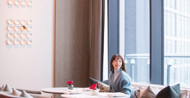 倶知安観光協会とニセコプロモーションボード共同製作のキャンペーン動画公開!~日本最高の『グラマラス』がこの冬、ニセコへ~