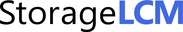 StorageLCM_ロゴ