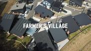 FARMER'S VILLAGE
