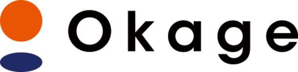 Okage株式会社が総額5.5億円の資金調達を実施 ~フードサービスDXプラットフォームとして、飲食店のDX支援を加速~