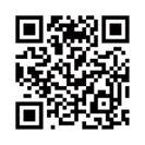 「銀力屋の歯磨き」サイト