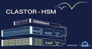 CLASTOR-HSM