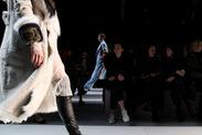 歴史あるミラノファッションウィーク