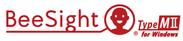 BeeSight TypeM II for Windows