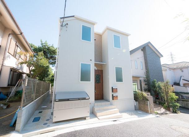 サブスク型住居を提供する「クロスハウス」が起業家シェアハウスとタイアップ!起業家シェアハウスを展開するHeimat株式会社に物件提供