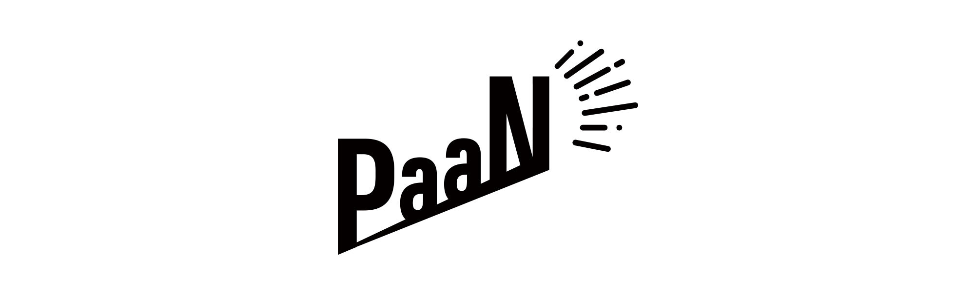 オンラインイベントを番組クオリティで実現するワンストップパッケージ「PaaN」スタート! 画像