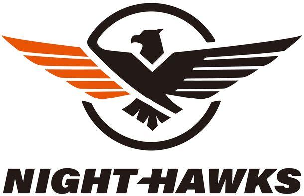 ドローンによる夜間の捜索支援サービス「NIGHT HAWKS」の提供を2021年5月1日(土)より開始
