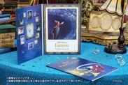 メタリックアートコレクション 『ファンタジア』(2)