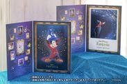 メタリックアートコレクション 『ファンタジア』(3)