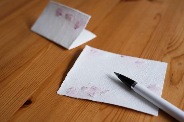 """""""紙と暮らす、エシカルストア""""「Repepa(リペパ)」で母の日プレゼント企画とギフトラッピングがスタート"""