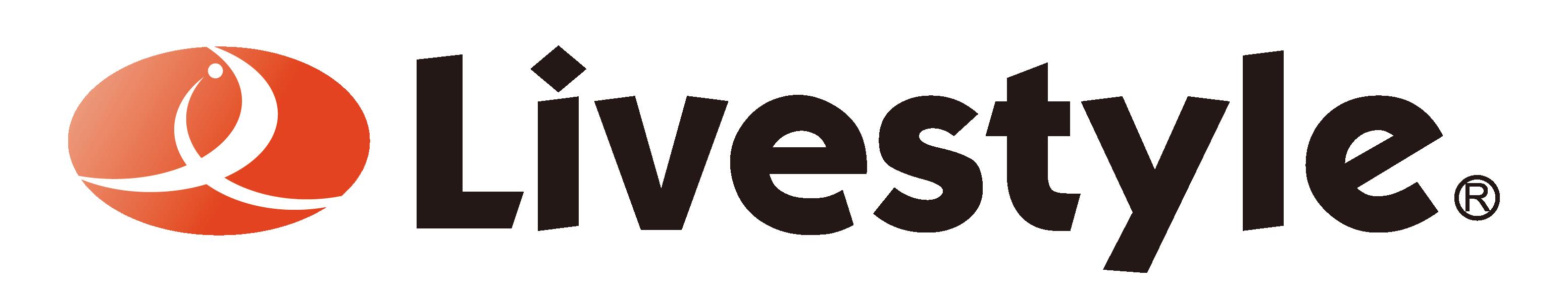Livestyleロゴ