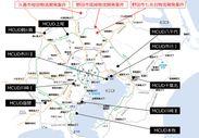 開発実績データ_関東圏