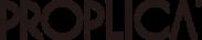 PROPLICA ロゴ