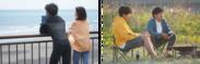和田正人さん、紺野まひるさん、高橋大翔さん出演のショートフィルム『俺の海』をARUHIの公式YouTubeチャンネルで公開!