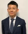 森永乳業株式会社 古田 雄一郎