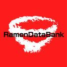 株式会社ラーメンデータバンク_ロゴ
