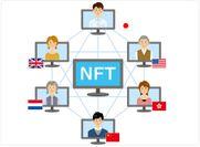 NFT Global Promotion