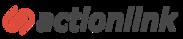 アクションリンクロゴ