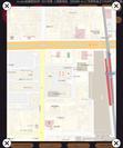 【スマートサイネージ地図画面_2】.png
