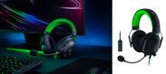 Razer BlackShark V2 Special Edition