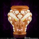 ドラゴン族・封印の壺(1)