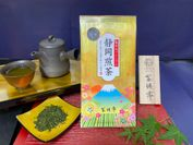 富士山プレミアム 静岡煎茶