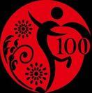 日本健康文化協会ロゴ